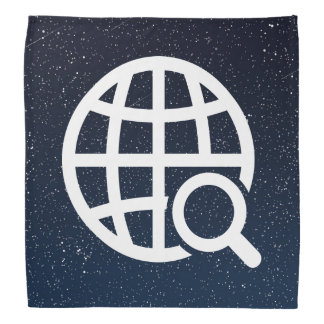 Reseaches global mínimo bandanas