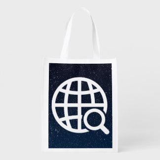 Reseaches global mínimo bolsa de la compra