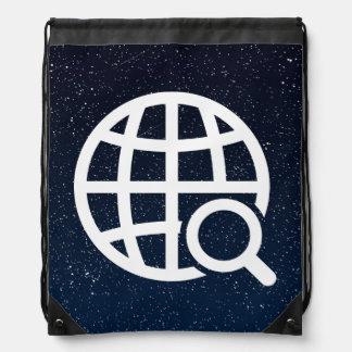 Reseaches global mínimo mochilas