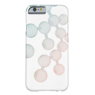 Research and Development in Science Barely There iPhone 6 Case