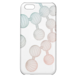Research and Development in Science iPhone 5C Case