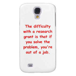 research samsung galaxy s4 covers