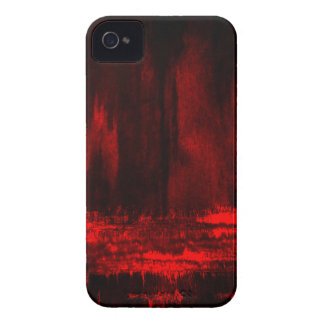 RESEARCH iPhone 4 COVERS