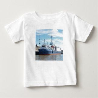 Research & Survey Ship Atlantic Wind Shirts