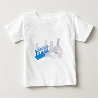 ResearchBeakers071209 Tshirts