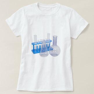 ResearchBeakersA071209 T-Shirt