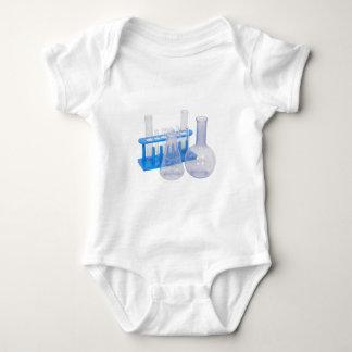 ResearchBeakersA071209 Infant Creeper