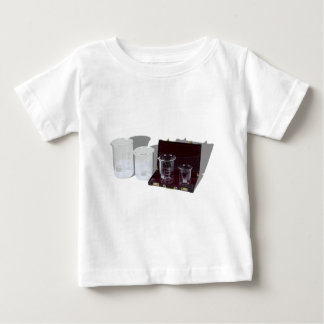 ResearchBusiness091210 T Shirt