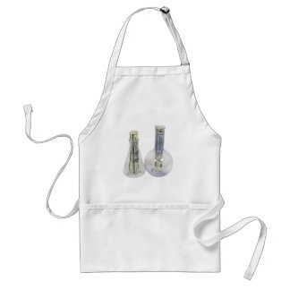 ResearchFunds090409 Adult Apron