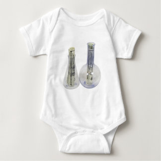 ResearchFunds090409 Baby Bodysuit