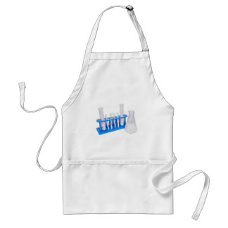ResearchMedication090409 Adult Apron