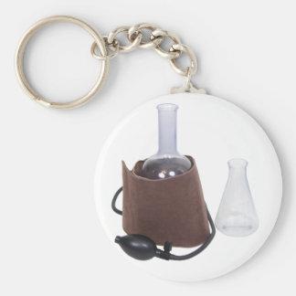 ResearchPressure071209 Keychains