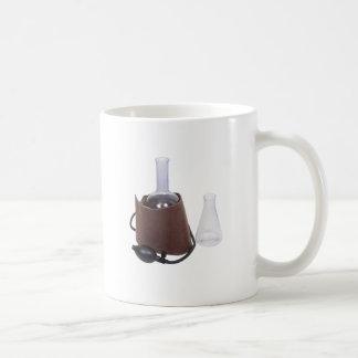 ResearchPressure071209 Mug