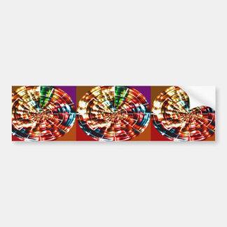 reseller customer template diy no upfront payment bumper sticker