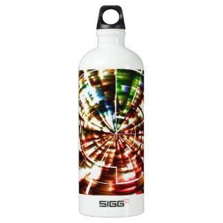 reseller customer template diy no upfront payment SIGG traveler 1.0L water bottle