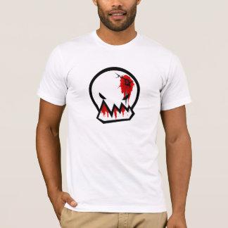 Resentment T-Shirt