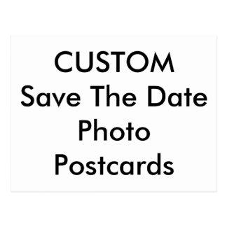 Reserva de encargo de la imagen del texto de la tarjetas postales