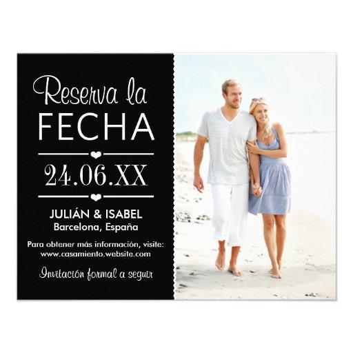 Quinceanera Invitations In Spanish is perfect invitations design