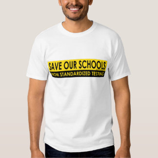 Reserva de la camiseta de los hombres nuestras camisas