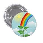 Reserva de la conciencia ambiental el botón del pl pins