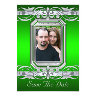 Reserva de la grande duquesa verde la invitación