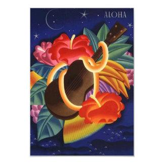 Reserva de la hawaiana el Hawaiian tropical Hawaii