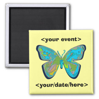 reserva de la mariposa el imán de la fecha