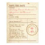 Reserva de la tarjeta de biblioteca la fecha comunicado