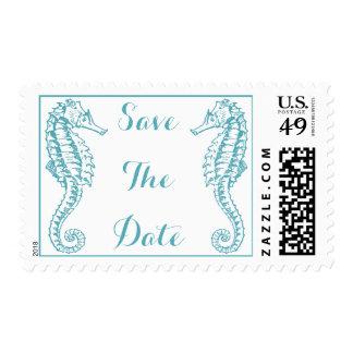 Reserva del acontecimiento del boda el trullo sellos