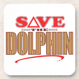 Reserva del delfín posavaso