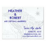 Reserva del mapa del Washington DC la fecha (mapa Anuncios