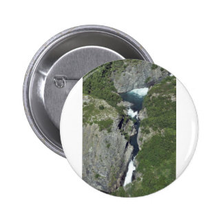 Reserva del nacional de Togiak Pins