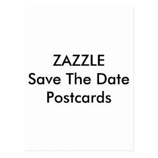 Reserva del personalizado del boda las postales de