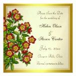 Reserva floral del Hellebore rojo del rosa cuaresm Anuncio
