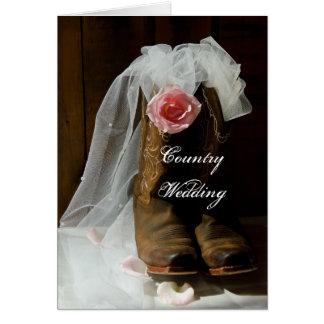 Reserva subió país del boda las tarjetas de fecha