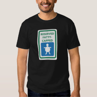 Reservado Graso-Capsulado Camisas