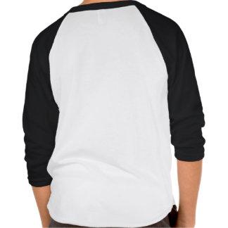 Reservado le tshirt