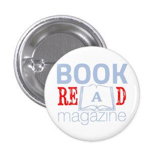 Reserve con referencia a a la revista de d - pin
