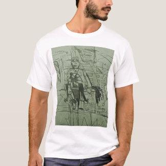 RESERVE DISCOUNT WINDOW T-Shirt