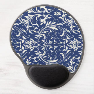 Reserved Convivial Intuitive Merit Gel Mouse Pad
