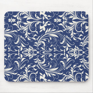 Reserved Convivial Intuitive Merit Mouse Pad