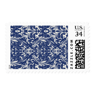 Reserved Convivial Intuitive Merit Postage