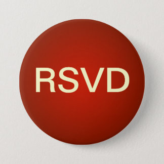"RESERVED ""RSVD""  Button"