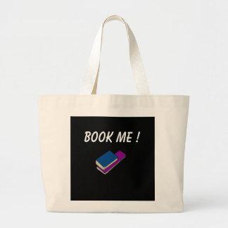 ¡RESÉRVEME! - bolso Bolsas