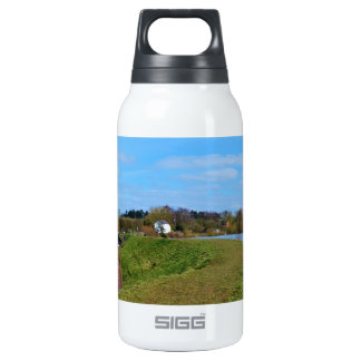 Reservoir And Canal SIGG Thermo 0.3L Insulated Bottle