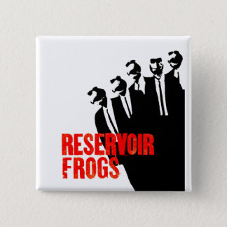 reservoir frogs button