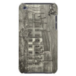 Residence of John S Rogers in Manasquan, NJ iPod Touch Case-Mate Case