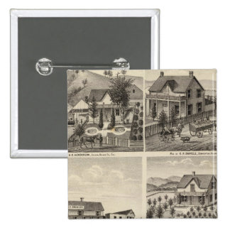 Residences, Brewery, ranch Button