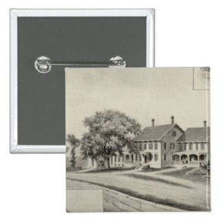 Residencia SH del Dow Pin