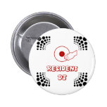 Resident DJ Buttons